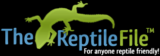 The Reptile File